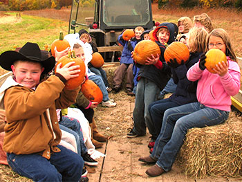 Image result for Day Care pumpkin patch